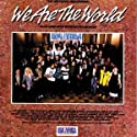 We Are The World: U.S.A F....<br>
