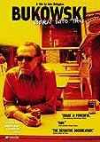 Bukowski - Born Into This