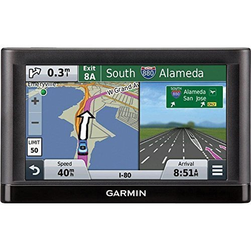 garmin-nvi-55lm-gps-navigators-system-with-spoken-turn-by-turn-directions-preloaded-maps-and-speed-l