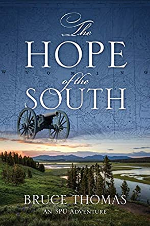 The Hope of the South