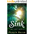 Sink: The Lost World