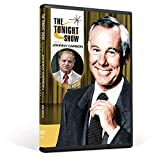 The Tonight Show starring Johnny Carson - Featured Guest Series - Volume 1