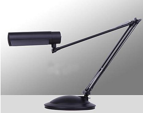 Lampade Da Tavolo Lavoro : Lampada da tavolo pieghevole da lavoro a led lampada da tavolo