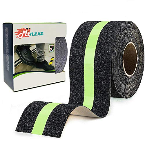 Anti Slip Grip Tape