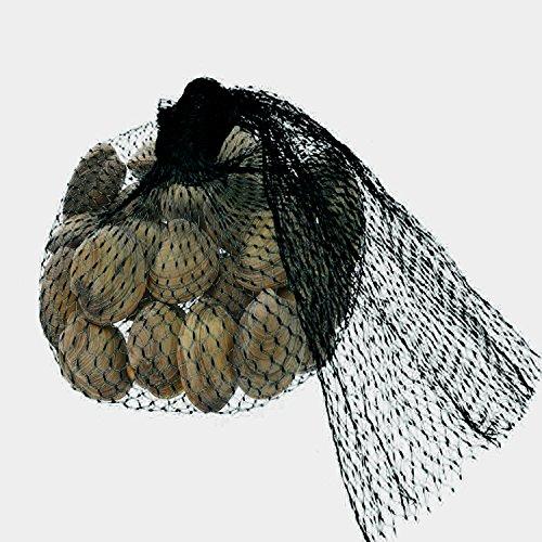 Mesh Potato Bags - 8