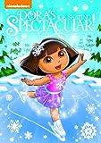 Dora the Explorer: Dora's Ice Skating Spectacular
