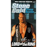 Stone Cold Steve Austin: Lord of the Ring