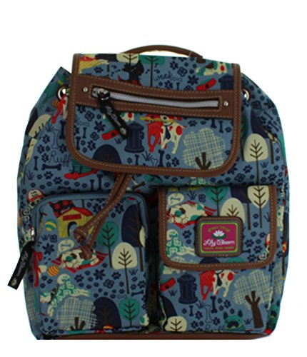 lily-bloom-riley-multi-purpose-backpack-who-let-the-dogs-out
