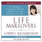 Life Makeovers  | Cheryl Richardson