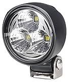 HELLA 996476011 Module 70 LED Generation IV Work Light (Long Range Illumination)