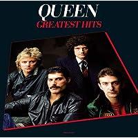 Greatest Hits (2 Vinilos) (Vinyl)