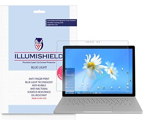 Microsoft Surface Book 2 Screen Protector (15