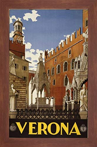 Verona by PI Collection - 28