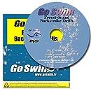 Go Swim Freestyle & Backstroke Drills