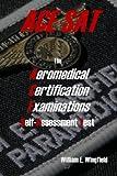 certified flight paramedic exam study guide - MEDICARE E CODES