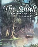 The South, Lisa N. Howorth, 0883635933