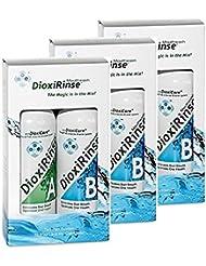 Sensitive Dental Care: DioxiRinse Anti-Microbial Mouthrinse...
