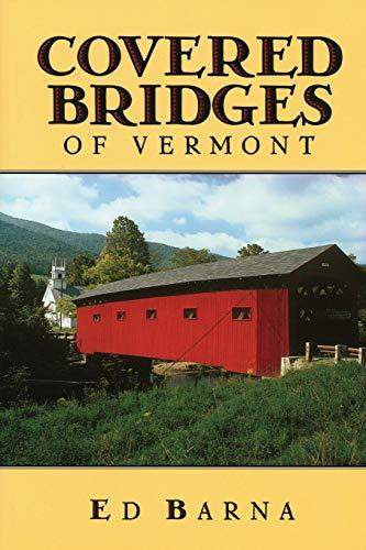 Covered Bridges of Vermont ()