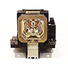 100% Brand New Replacement Projector lamp for JVC PK-L2210UP, PK-L2210U