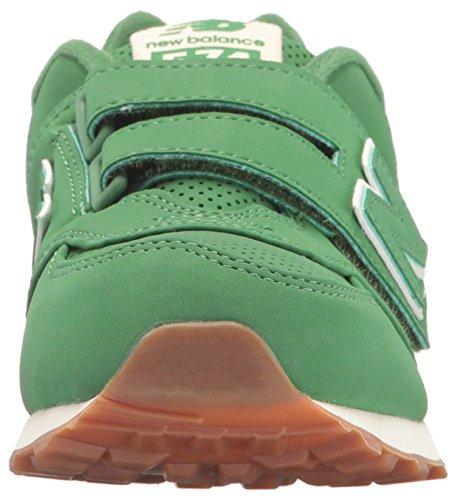 New Balance 574, Zapatillas Infantil Verde (Green)