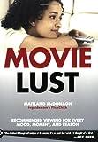 Movie Lust, Maitland McDonagh, 1570614784
