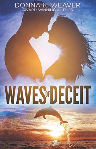 Download Waves of Deceit pdf epub