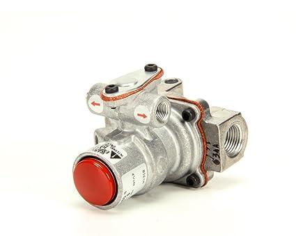 Vulcan Hart Heating Element High Safety Business & Industrial