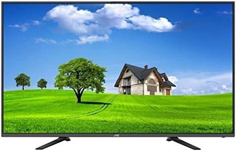 TV LED JVC – 81 cm: Amazon.es: Electrónica