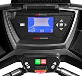 Bowflex TreadClimber TC100 Treadmill