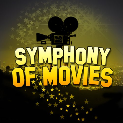 Symphony of Movies