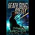 Death Sung Softly - A Sam Prichard Mystery Thriller (Sam Prichard, Mystery, Thriller, Suspense, Private Investigator Book 2)