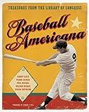 Baseball Americana, Harry Katz, 0061625469