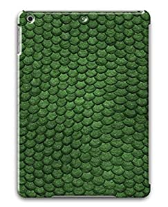 buy covers Green Scales PC Case for ipad air/apple ipad 5th generation