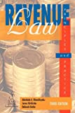Revenue Law, Kirkbride, James and Olowofoyeku, Abimbola A., 1903499097