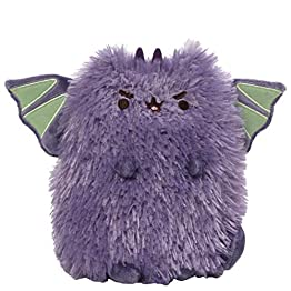 Pusheen Dragon Plush | Pip - 6 Inch | Pusheen Plushies 5