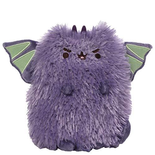 GUND Pusheen Dragon Pip Plush Stuffed Animal, 6.5