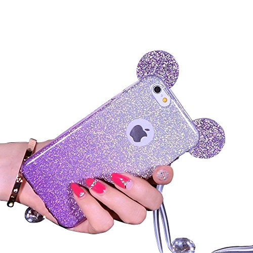 sunroyal-iphone-6-6s-47-lovely-semi-transparent-crystal-cartoon-cute-micky-mouse-ears-bling-silicone