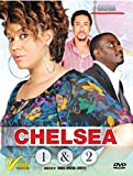 CHELSEA_213 MINUTES OF NOLLYWOOD GHANA AFRICAN MOVIE DRAMA IN ENGLISH LANGUAGE