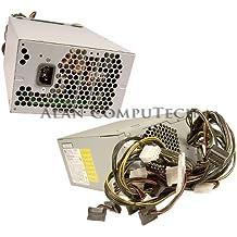 HP xw8600 Workstaion 1050w Power Supply