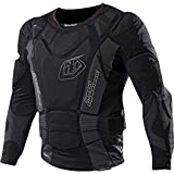 Troy Lee Designs 7855 Protective Long Sleeve Shirt-L