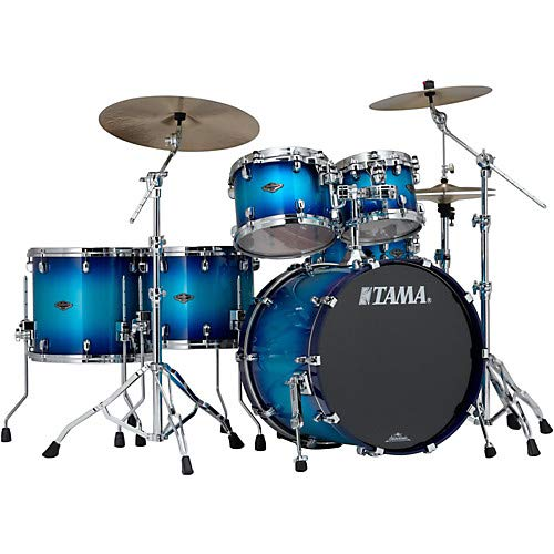 Starclassic Performer B/B 5-Piece Shell Pack with 22