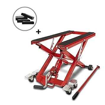 SEAT IBIZA 6K1 1.6 Rotor Arm 93 to 02 Distributor SMP 030905225C Quality New