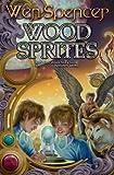 Wood Sprites (Elfhome)
