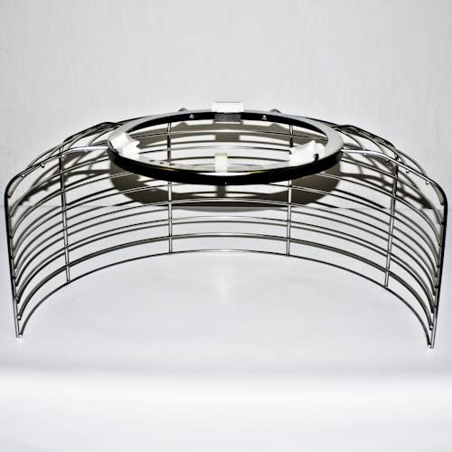 Hobart 00-916277-00001 Hobart CAGE,WIRE ASSY 00-916277-00001