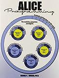 Alice Programming, Rogler, Harold L., 1465215883