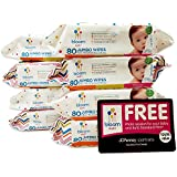 Bloom Baby Bulk Box with Free JC Penney Photo Session