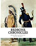 img - for Redbone Chronicles (Number 1) book / textbook / text book