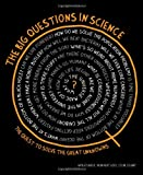 The Big Questions in Science, Mun Keat Looi and Hayley Birch, 0233003959