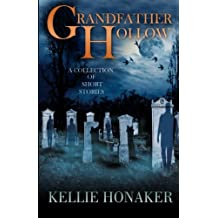 Grandfather Hollow