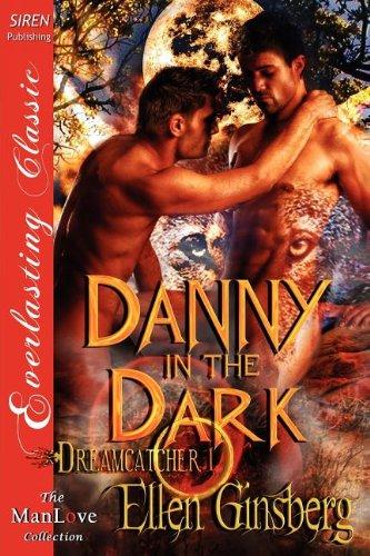 Danny in the Dark (Dreamcatcher 1)